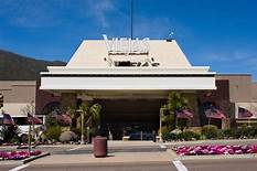 California casino brings in CPI cashless
