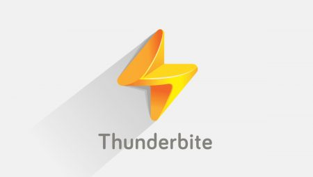 Thunderbite integrates with CRM Marketing Leader Optimove to enhance CRM activities