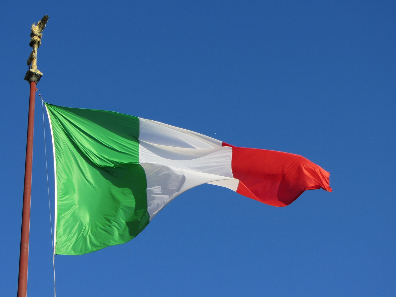ESA Gaming and Microgame join forces in Italy