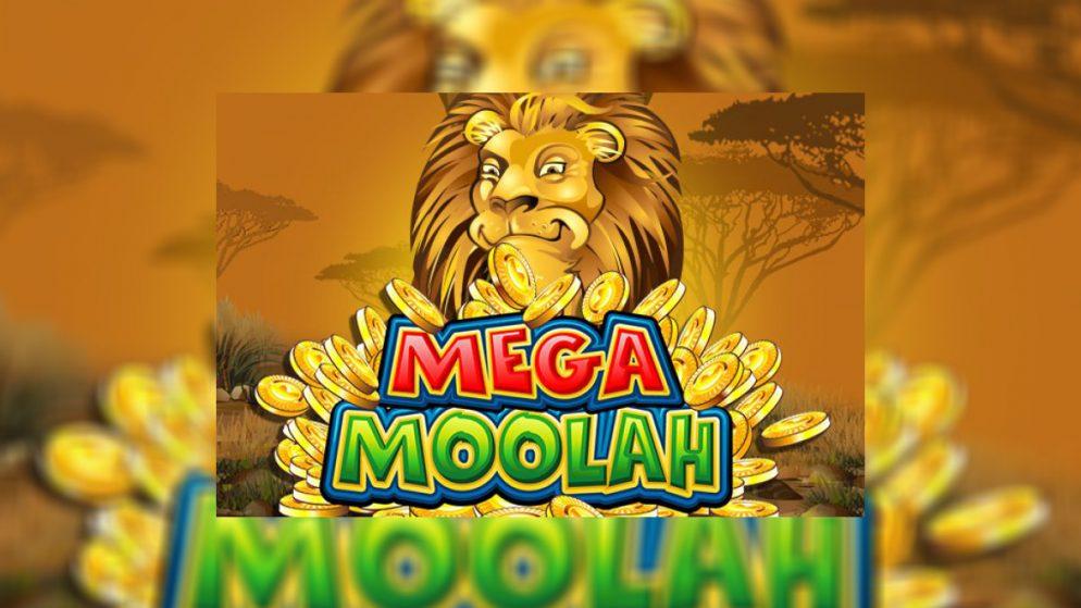 Lucky Player Wins €6.5 Million Jackpot on Microgaming's Mega Moolah