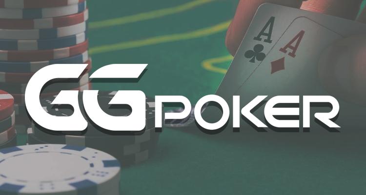 "Online poker player ""judd trump"" wins GGPoker Super Million$ Anniversary event"