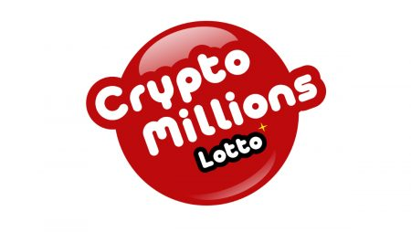 Crypto Millions Lotto Launches its Digital Gaming Affiliate Program