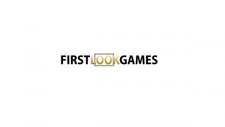 First Look Games extends partnership with Scientific Games