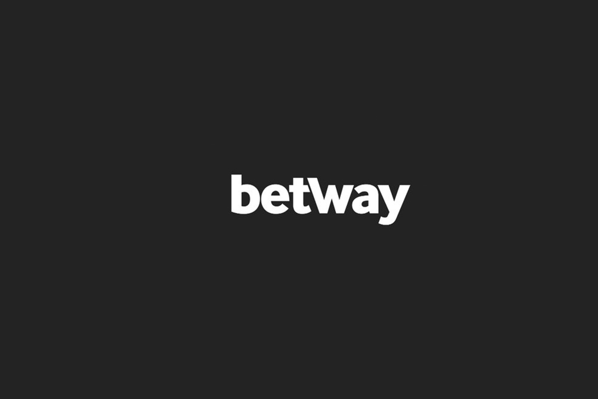Betway Gets into the Olympic Spirit with the Betway x BLAST Spring Games