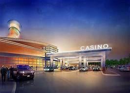 Bally's completes Illinois casino acquisition