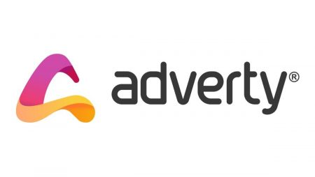 Adverty launches In-Play™ and In-Menu™ ads in Magic Finger 3D and World Hockey Manager 2021