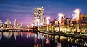 Australian casino investigation widened