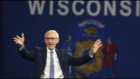 Oneida Nation inks Wisconsin land-based sportsbetting deal