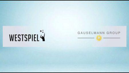 Gauselmann Group wins race for North Rhine-Westphalia casino monopoly