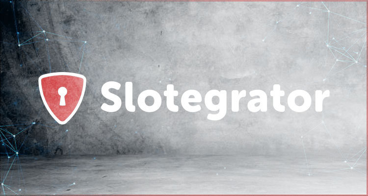 Slotegrator provides insight into iGaming investment opportunities in Africa
