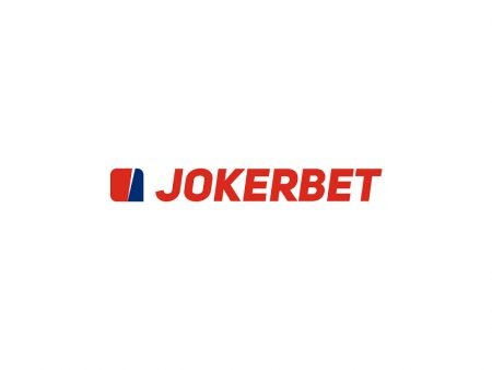 Altenar se expande en España a través de JOKERBET