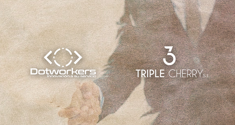 Triple Cherry widens audience in LatAm iGaming market via new commercial alliance with Dotworkers
