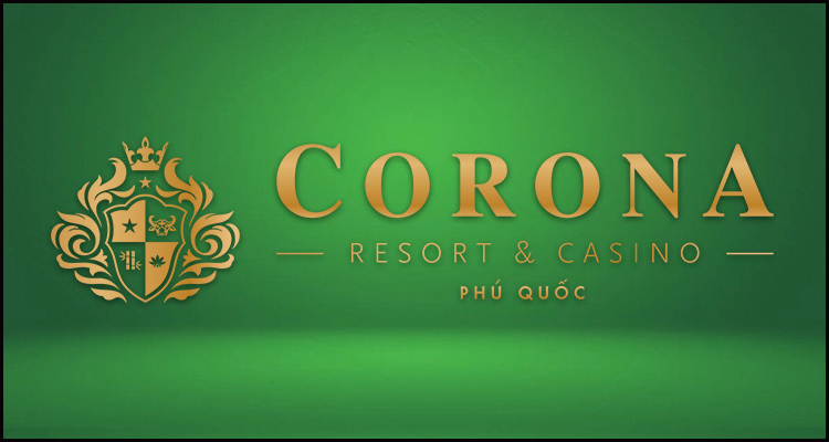 Vietnam's Corona Resort and Casino closes for a second time