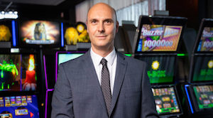 Gauselmann wins four casino licences