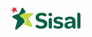 Gambling giant Sisal opens innovation lab