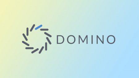 Domino Data Vault Passes GLI Regulatory Testing