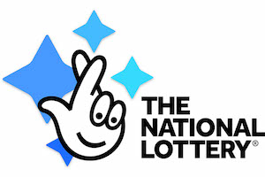 Indian bidder for lottery set to bail out
