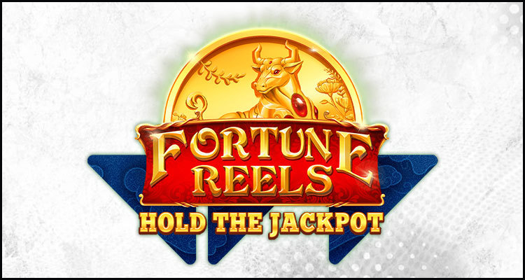 Wazdan grows its Hold the Jackpot range with new Fortune Reels launch
