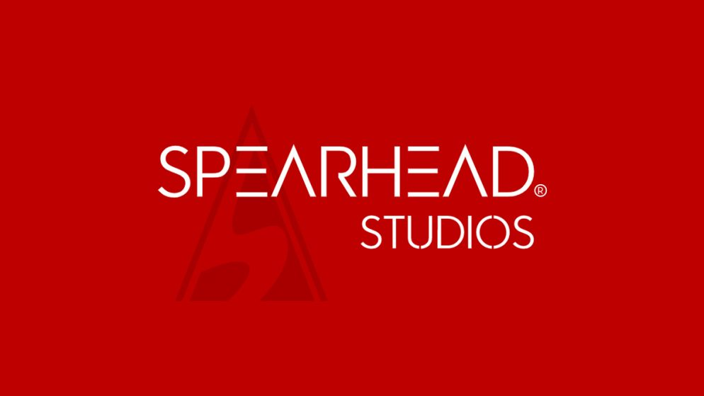 Salsa strikes content deal with Spearhead Studios