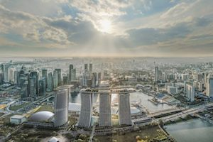 Doubts about Singapore casino expansion