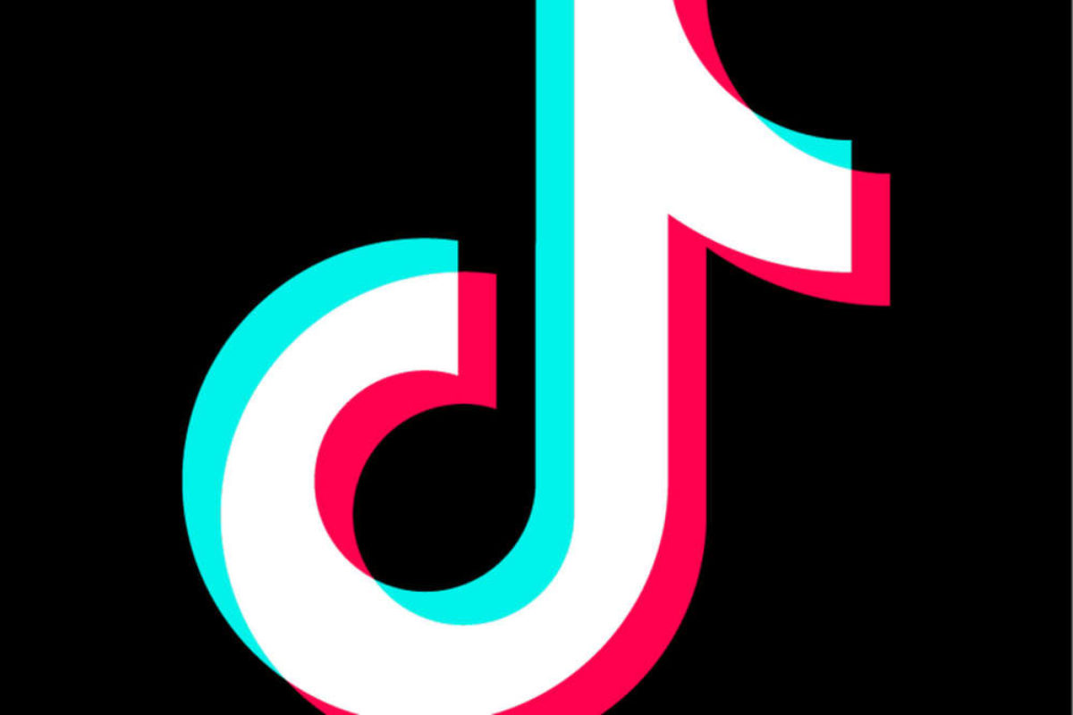 God of War is the Most Popular Video Game on TikTok!