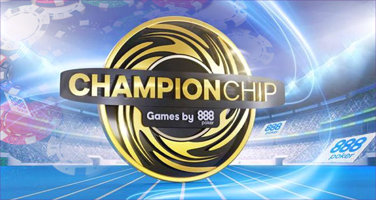 888poker launching new online poker series this August