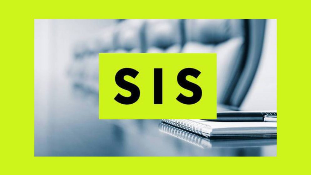 SIS unveils revamped 49's offering