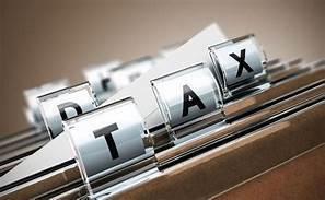 Tax win for UK gaming operators