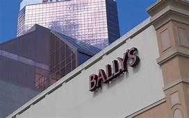 Casino operator Bally's fortunes turn around