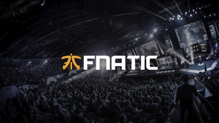 Fnatic's equal opportunity Fnatic Network is fostering new streaming talent, more than doubling their viewership in the past year