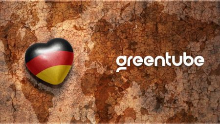 Greentube partners with OnlineCasino Deutschland AG for launch in Germany's newly regulated iGaming market