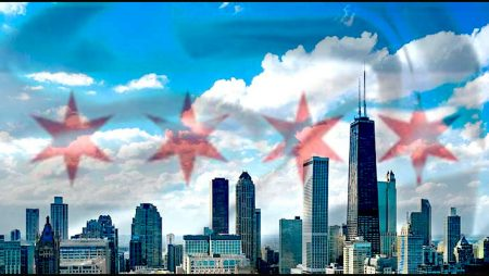 Chicago considering measure to lift city-wide sportsbetting prohibition