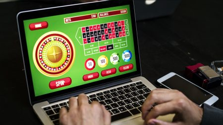 Online Gambling Allowed in Philippines to Boost Covid Response Funds