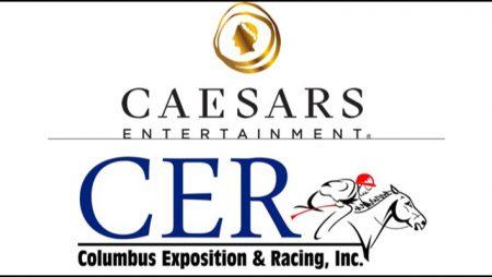 Columbus Exposition and Racing chooses Caesars Entertainment as operator partner in $75m Nebraska casino, racetrack