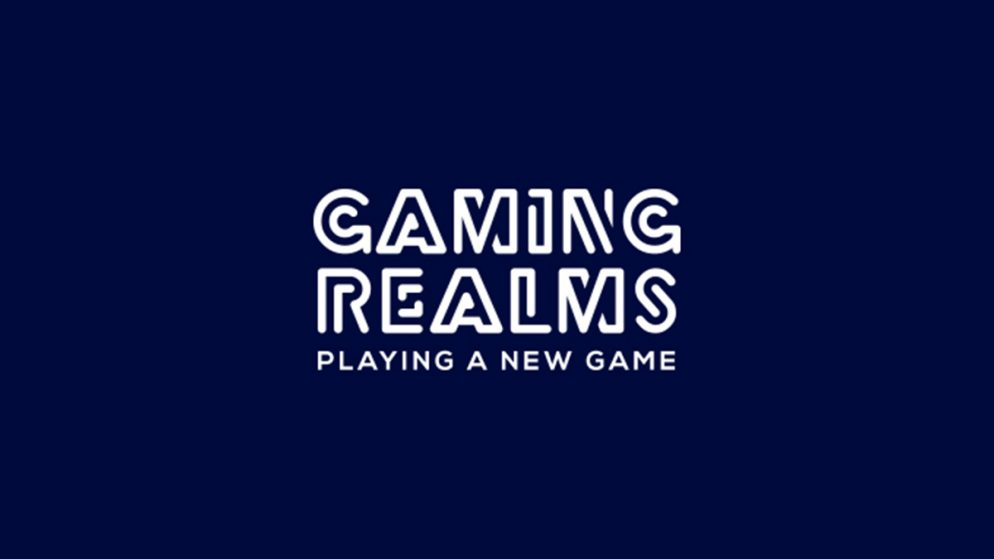Gaming Realms Signs Multi-year Licensing and Distribution Agreement with EveryMatrix