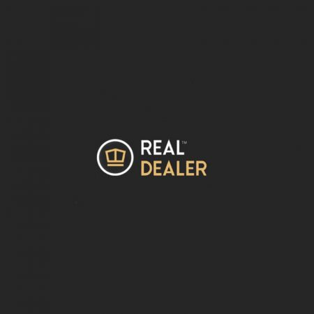 Real Dealer and STS unite in partnership deal