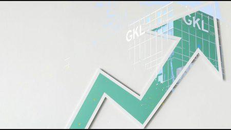 June revenues boost for Grand Korea Leisure Company Limited