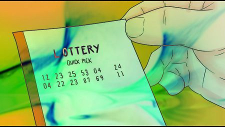 Nigeria intends to roll out new Central Monitoring System for lotteries