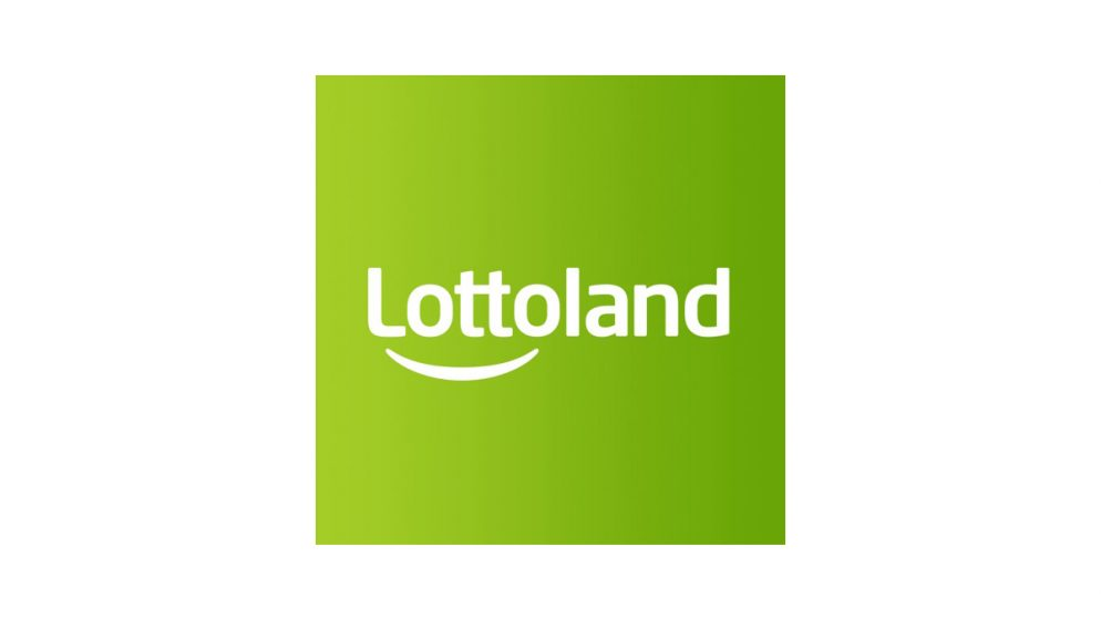 LOTTOLAND LAUNCHES £50K CHARITY SCRATCHCARD