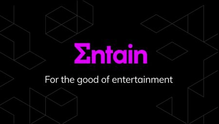 Entain Increases Investment in its In-house Games Studios