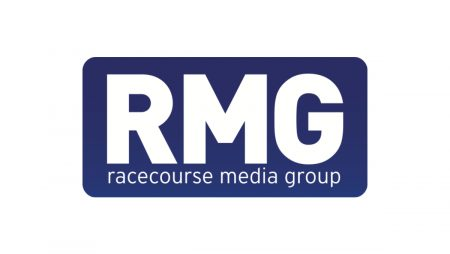 RMG agrees media rights renewals with British racecourses