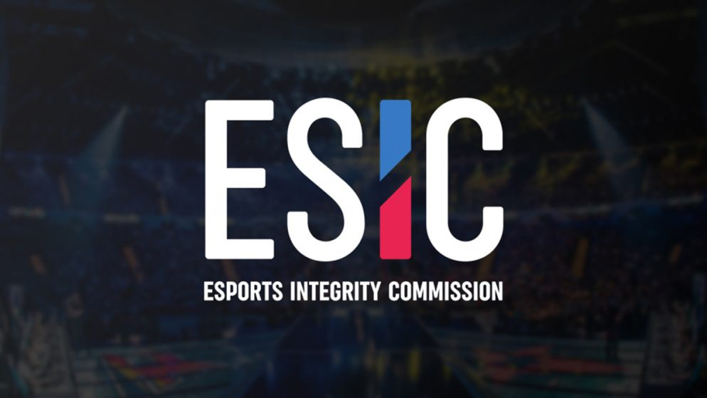 Ultimate Tournament Joins ESIC