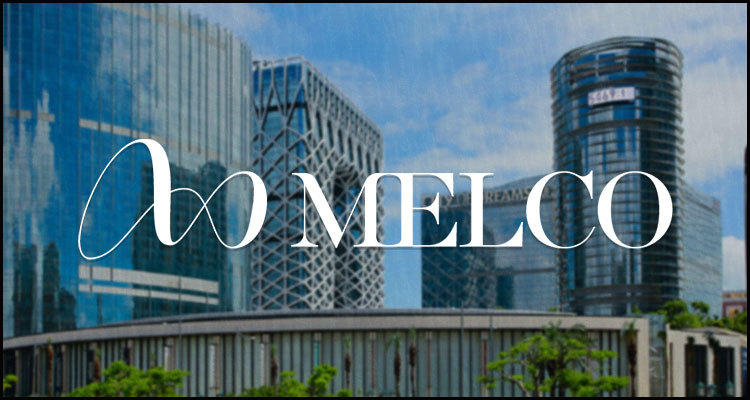 Melco Resorts and Entertainment Limited premieres share purchase scheme