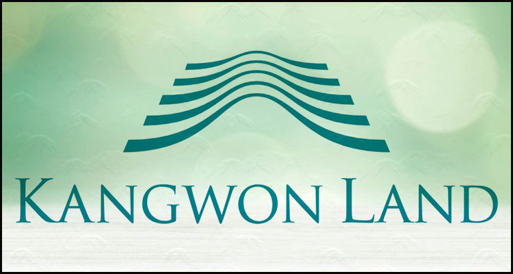 Former Kangwon Land Incorporated boss begins three-year prison term