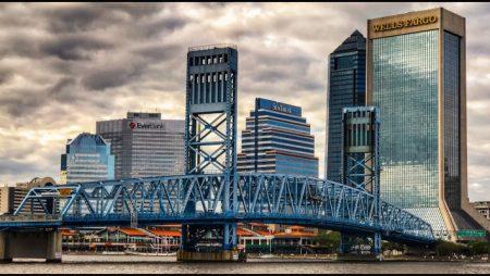 Las Vegas Sands Corporation eyeing Jacksonville casino possibility