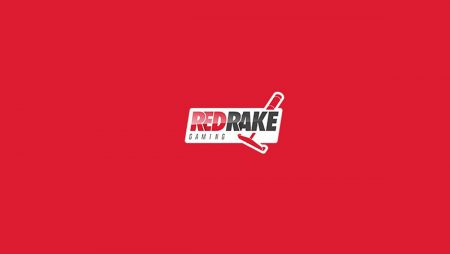 Red Rake Gaming continues growth in UK with Small Screen Casinos