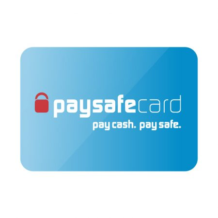 Paysafe Expands its Board with the Appointment of Mark Brooker  as Non-Executive Director