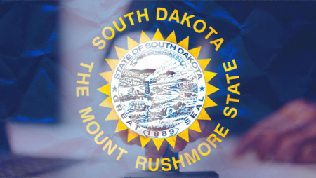 South Dakota and Wyoming push ahead with sports betting effort