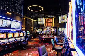 Casino Admiral Helmond opens