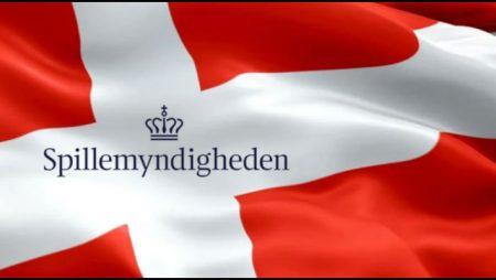Denmark gaming regulator changing its rules on bonus availability